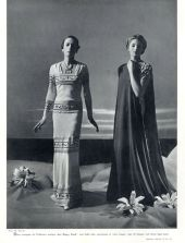 maggy-rouff-egyptian-style-dresses-1937