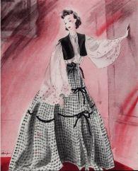 maggy-rouff-evening-wear-by-leon-benigni-1941