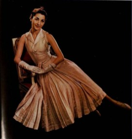 maggy-rouff-gown-1955