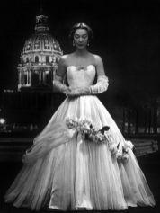maggy-rouff-robe-de-mariee-1951
