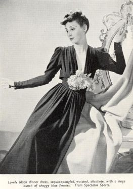 maggy-rouff-winter-1938