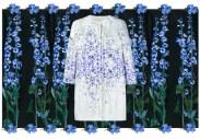 luxurious-blue-flowers