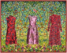 marvellous-flowers