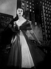 Madame Grès 1953