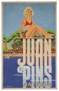 Juan les Pins, Antibes ~ Alexis Kow