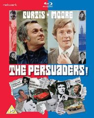 The persuaders