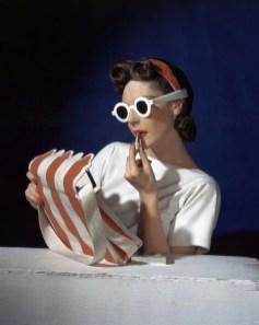 Vogue 1939