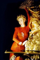 Vogue 1940