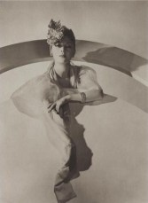 Lanvin 1938
