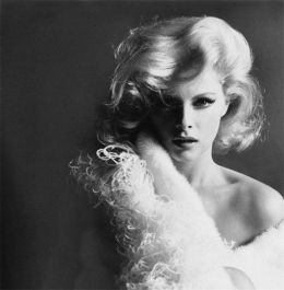 Virna Lisi, 1965