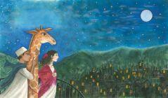 zeraffa_giraffa_moon