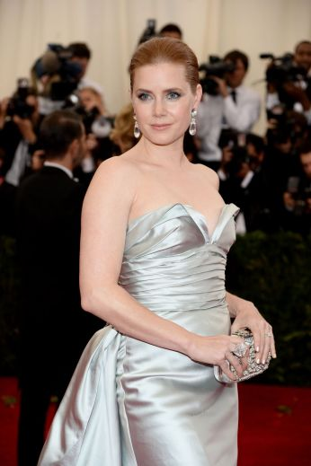 amy-adams-at-met-gala-2014-in-new-york_3