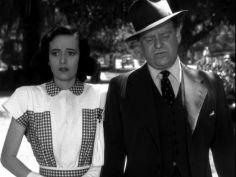 teresa wright movie shadow of a doubt