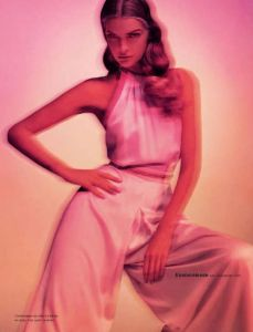 Gertrud-Hegelund-Fashion-Photography-by-Sebastian-Kim;