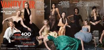 Vanity-Fair-hollywood-issue-2005