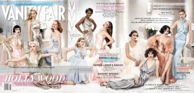 Vanity-Fair-Hollywood-Issue-2012