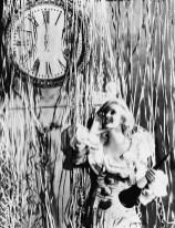 Bette Davis 1932