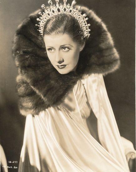 Roberta,1935