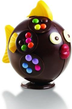Réauté Chocolat