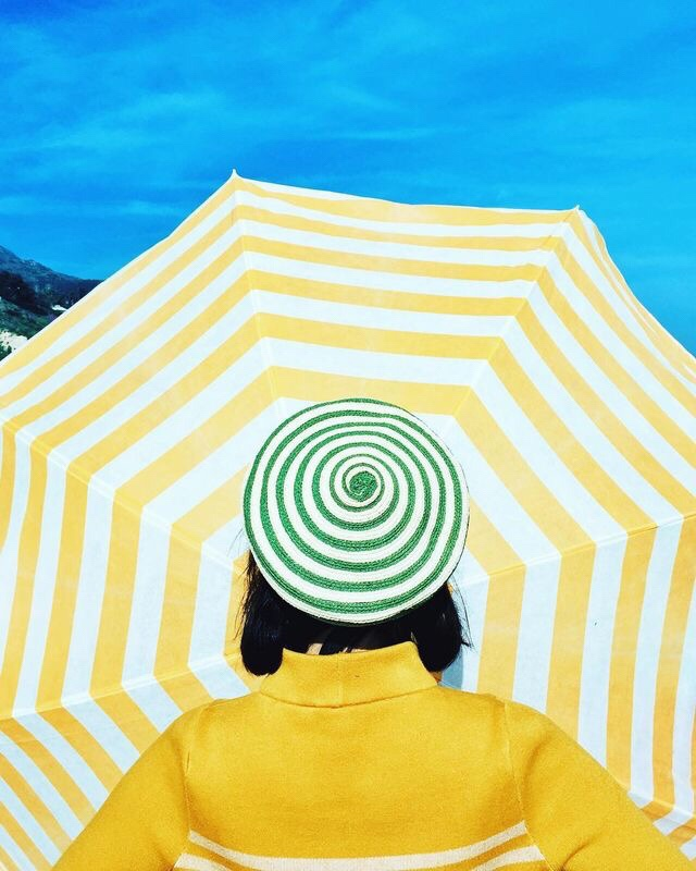 Jimmy Marble