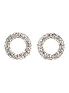 Tara Jarmon earrings
