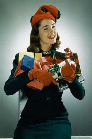 December 1942