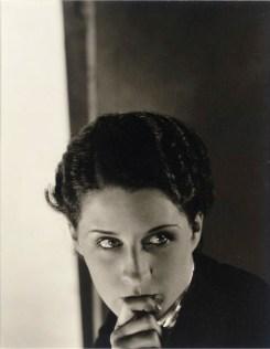 Norma Shearer 1927