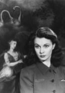 Vivien Leigh 1942