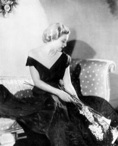 Madeleine Carroll 1936
