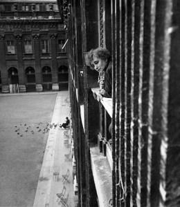 Colette 1941
