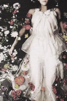 Oh joong Seok for Vogue Girl Korea April 2007
