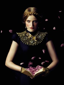 Motherland-Chronicles-31-Book-of-Roses-Zhang-Jingna-zemotion