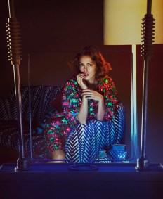 Retro-Fashion-Editorial-How-Spend-It06