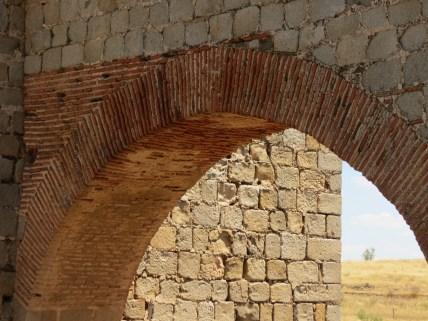 Belalcazar Castle