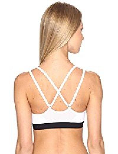 cute workout bras