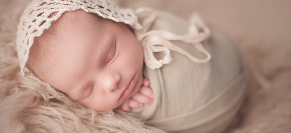 Newborn Photography Tips For Parents
