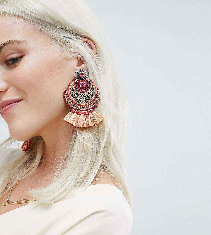 2018 Fashion Earrings