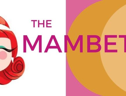 THE MAMBETTES