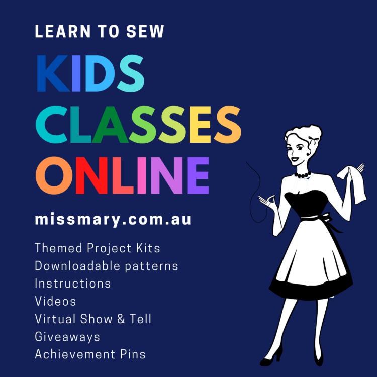 Copy of Kids classes online-2