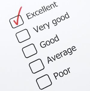 Make Money by Answering Surveys