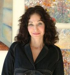 Michelle Dresbold