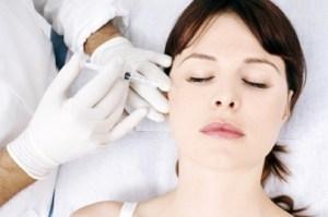 plastic surgery, cosmetic surgery, women, statistics