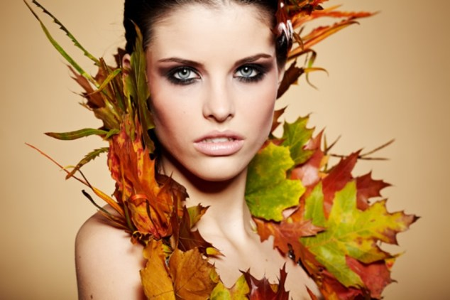 Fall is prime fashion time, fashion, fall fashion, model, fall, autumn
