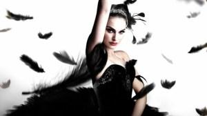 natalie_portman_in_black_swan-hd