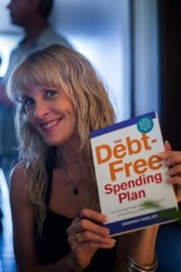 On Your Own as a Debt-Free Young Woman: Why it Makes for a More Passionate, Happy Life
