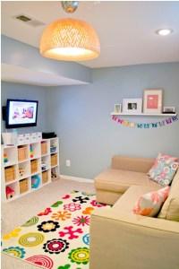 Bright Home Decor