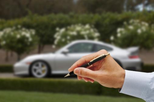 photo car_title_loan_zps88ad2529.jpg