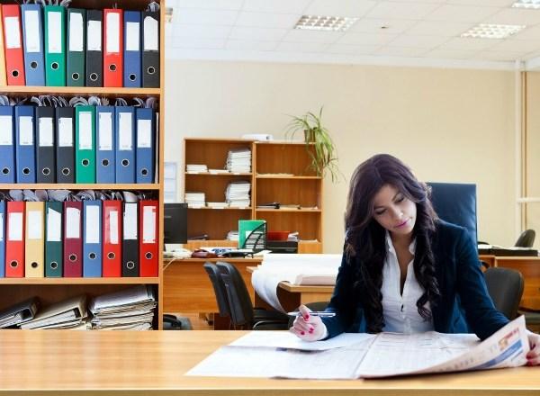 Evolution of Women's Roles in Professional Fields