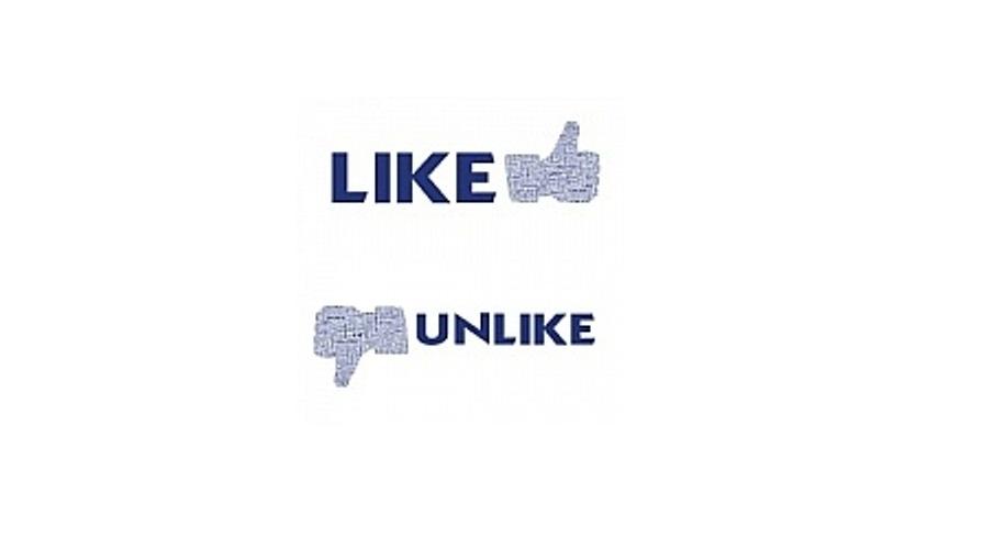 Timeline of Facebook