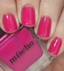 marylin nail color